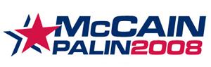 McCain-Palin2008Web