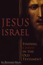 JesusOfIsraelWeb