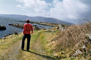 Connemara-IrelandWeb