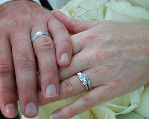 WeddingBans20090815Web