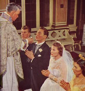 Matrimony1960web