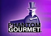 Phantomgourmetweb