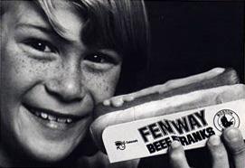 Fenwaycolonialweb