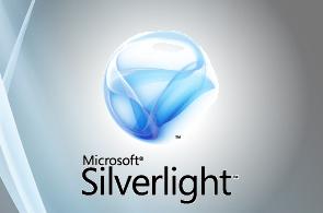 Silverlightweb
