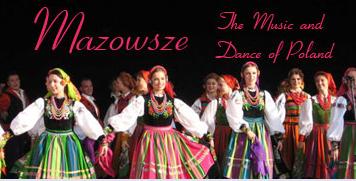 Mazowszeweb