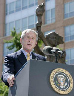Bush20070612web