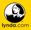 Lyndadotcomweb