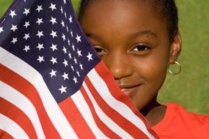 Americangirlweb