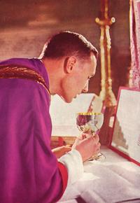 Missal1960web