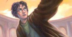 Harrypottercropweb