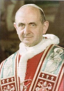 Popepaulvi_web