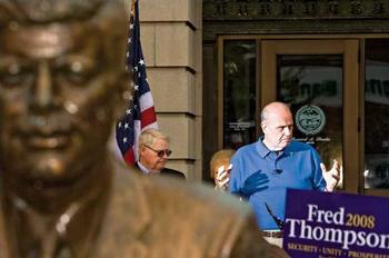 Fredthompsonnashua200709web