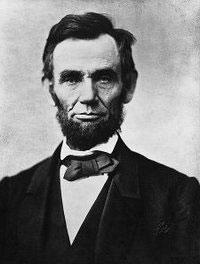 Lincolnportraitweb