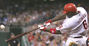 Ryanhoward20070925web