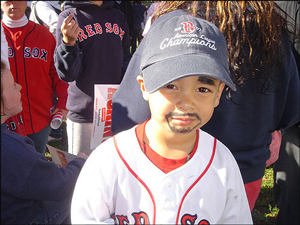 Redsoxparade20071030web