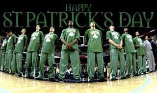 Celticsweb