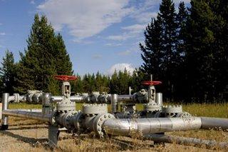 Pipelineweb