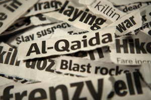 Terrorismheadlinesweb