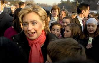 Hillaryinnashua20080108web