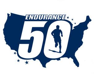 Endurance50web