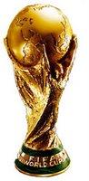 Fifaworldcupweb