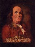 Franklinjhmlicweb