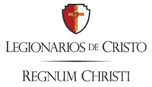 Legionofchristregnumchristi