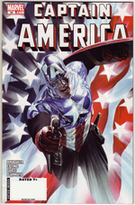 Captainamerica34web