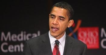 Obamaosu20080223web