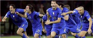 Italycopamundial2006web