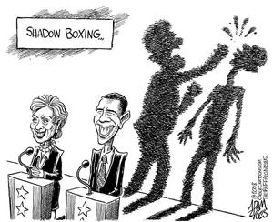 Shadowboxingpoliticalweb