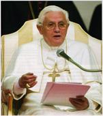 Benedictoct2006web