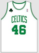 Celticsuniformpatchweb