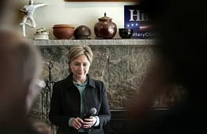 Hillarynashuaweb