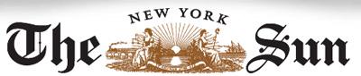 Newyorksunweb